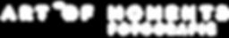 Art of Moments Fotografie Logo.png