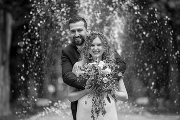 Hochzeitsfotografie Art of Moments.jpg