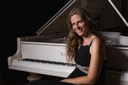 Veronika Trisko Pianist