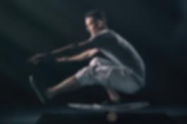 Art of Moments - Sportfoto