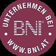 Button Unternehmen AT neg rot srgb.png