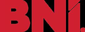 BNI Logo NEU 2020.png