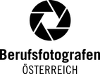 Berufsfotografen Österreich Art of Moments