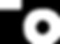 Logo_Bildmarke_weiß.png