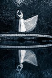 Hochzeitsfotografie - Art of Moments 3.jpg