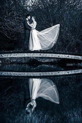 Hochzeitsfotografie - Art of Moments 3.j