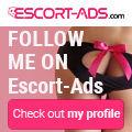escort-ads-girl-120x120.jpg