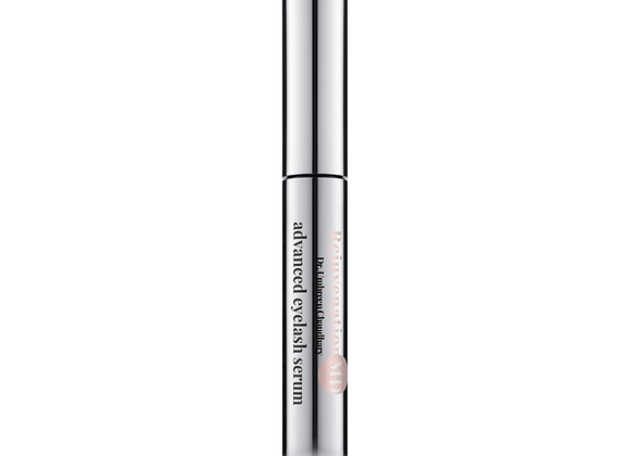 Advanced Eyelash Serum