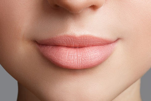 lip-augmentation-procedures.jpg
