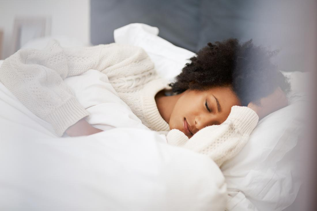 restful-sleep.jpg