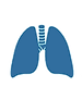 Premier-Lung-new-blu.png