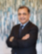 Tanvir Chodri 2018 portrait_edited.jpg