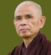 Thich-Nhat-Hanh_portrait.jpg