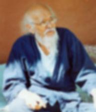 masanobu-fukuoka-pionier-permakultury.jp