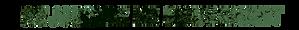 poster,504x498,f8f8f8-pad,600x600,f8f8f8