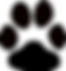 empreinte-patte-de-chien-1560x1674.png