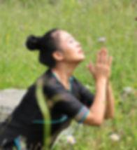 meditation-0843.jpg