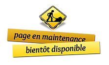 page_maintenance.png