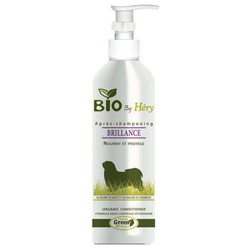 Après shampoing Brillance  200ml