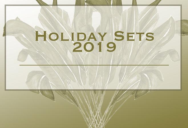 holiday 2019 4_edited.jpg