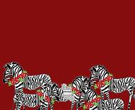 Zebra Claus Flat CC Back.jpg