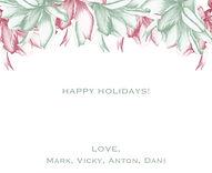 Holiday Fioratura Front.jpg