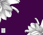 Holiday Botanica Plum CC Back.jpg