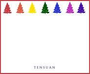Tree CC L Front.jpg