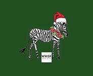 Zebra Claus Back.jpg