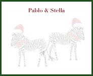 Zebra Claus Front.jpg