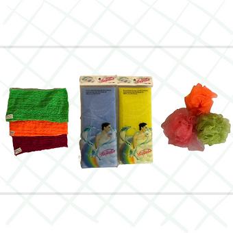 Zacates y papel de baño.png