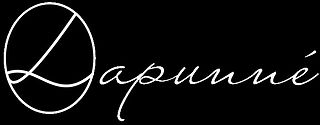 Lapunne Architect logo.jpg