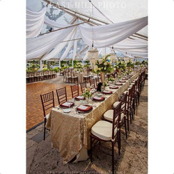 Looking for a company to bring your wedding dreams to reality_ This is the place! Wedding Walls offe