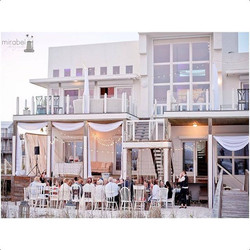 From small, private, intimate locations to large, extravagant venues..jpg