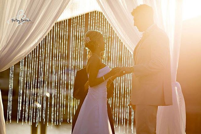 Looking for a way to make your ceremony even more special and beautiful_ Add a gorgeous backdrop.jpg