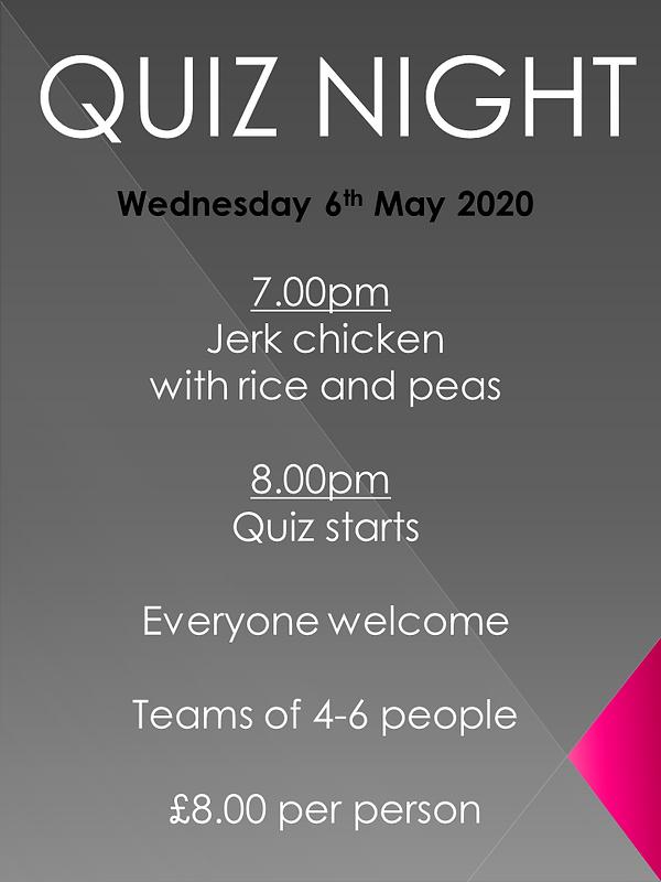 May 20 Quiz.png