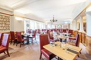 Evoke Pictures Corporate Photographers _Maidstone Holiday Inn_079.jpg