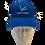 Thumbnail: SDGC Caps