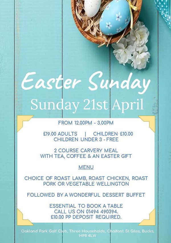 Easter Sunday Carvery Poster.jpg