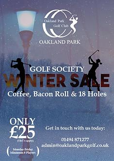 OP Winter Sale.png