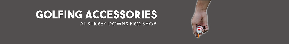 Golf Page Banners Accessories.png