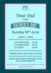 PW Fathers Day 2019 Poster.jpg
