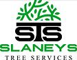 Slaneys tree sponsor.png