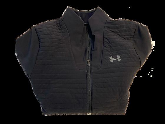 UA Revo Jacket