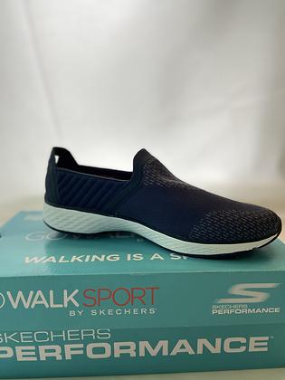 Skechers walk (Ladies)