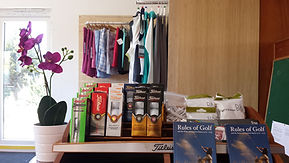 Best golf courses in kent