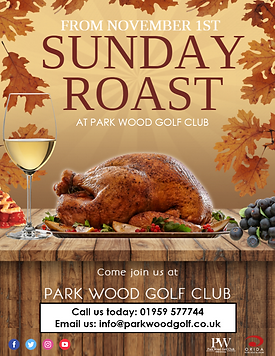 Sunday Carvery Poster PW.png