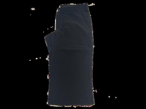 UA Taper Trousers