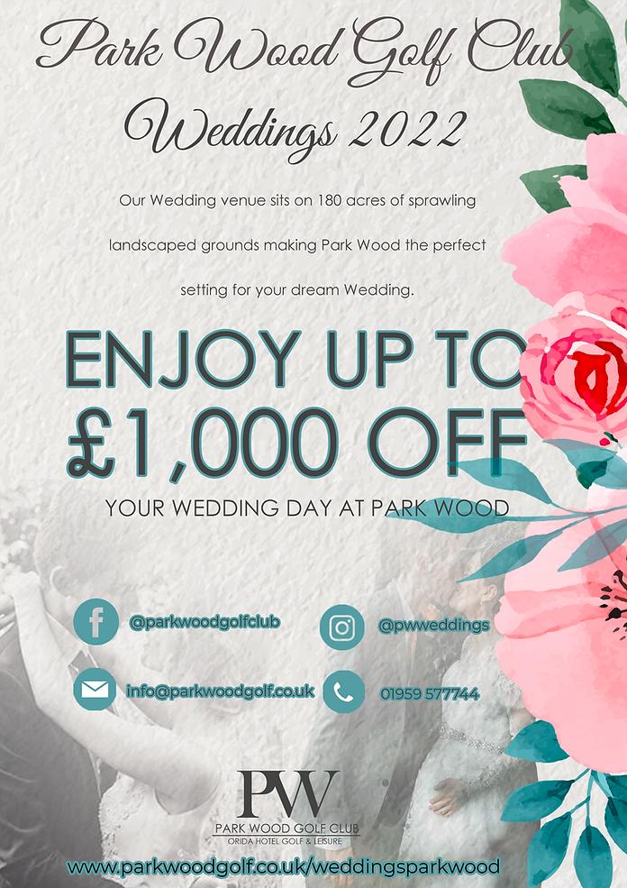 2022PW wedding poster.png
