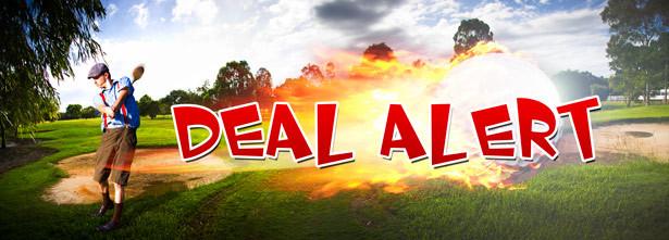 golf_deal.jpg